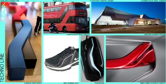 AWOLTrends_Collage_003_Techno_Line-01