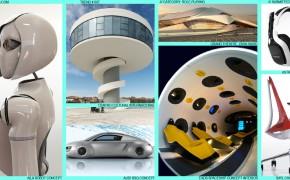 AWOLTrends_Collage_007_Futurama-01