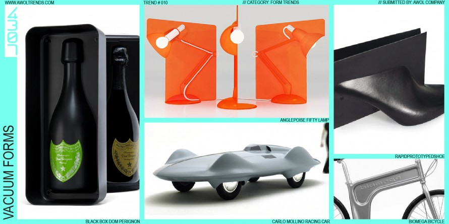 AWOLTrends_Collage_010_Vacuum_Forms-01