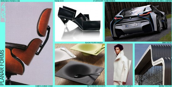 AWOLTrends_Collage_011_Planar Forms-01