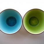 Ceramic_Bowls