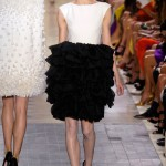 GIAMBATTISTA-VALLI-FALL-2011-HAUTE-COUTURE-PODIUM-003_runway