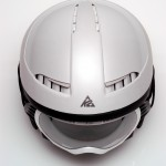 K2_Blackhawk_Helmet_Goggle