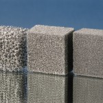 aluminum_foam