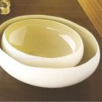 calvin_klein_bowls