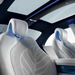 car_hyundai_blue2_concept_interior
