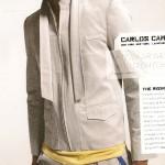 carlos_campos