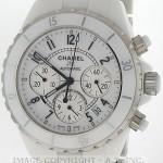 chanel_ceramic_watch