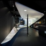 dzn_Galerie-BSl-1_noe_duchaufour