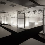 dzn_International-Triennale-of-Kogei-by-Nendo-8