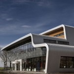 dzn_Marne-College-by-WAA-Architects-0