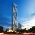 dzn_R432-by-Rojkind-Arquitectos-12