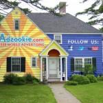 giz_adzookiehouse