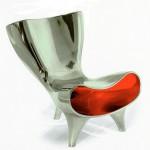 marc-newson-orgone-chair