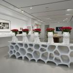 marc-newson-table