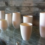 thin_wall_porcelain_vessels