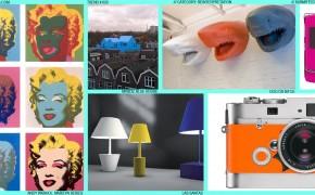 AWOL_Trends_Collage_020_Color_Reinterpretation-01
