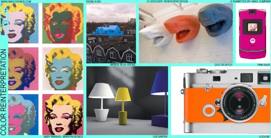 AWOL_Trends_Collage_020_Color_Reinterpretation-01