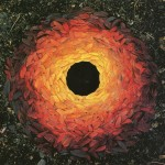 Andy_Goldsworthy_rivers_and_tides