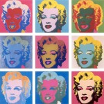 Andy_Warhol_Marilyn_prints_pop_art