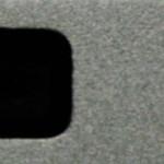 Apple_Macbook_lasercut_LED