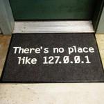 IP-Address-Door-Mat-geek