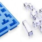 Iceblox-Ice-Cube-Puzzle-Tray