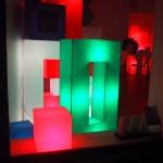 Illuminated_Cubes_installation