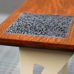 John_Kestner_David_CarrREV_wood_table