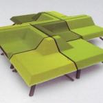 Le Canapé modulable_Brian_Garrett