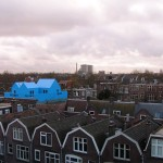 MVRDV_Blue_House