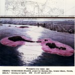 New World Christo Surrounded Islands