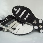 Nike_NZ2_Shoes