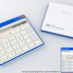 OSCalculator4