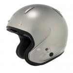 arai_open_face_helmet