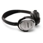 bose_quiet_comfort_headphones