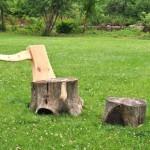 cor_Two-Stumps_chair_hongtai_zhou