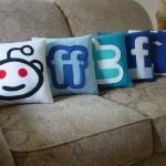 craftsquatch_social_media_pillows