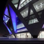 dezeen_Diamond-Arena-by-Atelier-11-17