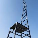 dezeen_The-Empty-Chair-by-Maarten-Baas-for-Amnesty-International-3