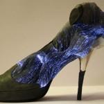 fransesca-castagnacci-fiber-optic-shoes-2