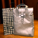 freitag_corso_and_colette_collab