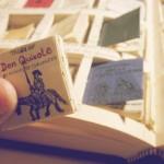giz_Dickens_Kindle_concept_Rachel_Walsh