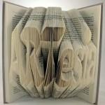 giz_book_of_Art_Isaac_Salazar