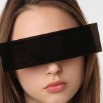 giz_photo_protective_glasses