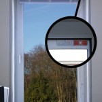 giz_real_life_windows