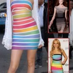 herve-leger-max-azria-bandage-dress