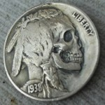 hobo_nickel_skull-21