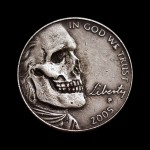 hobo_nickel_skull-6