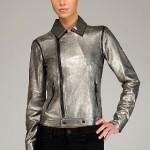 karl_laerfield_vilry_jacket